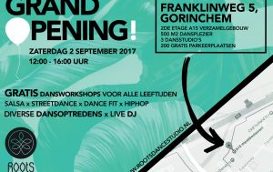 GRAND-OPENING---FLYER